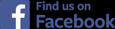 Find-us-on-FB